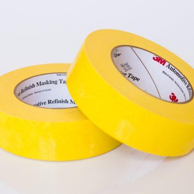 3M 06654 masking tape