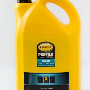 FARECLA PRF106 PROFILE FINISH
