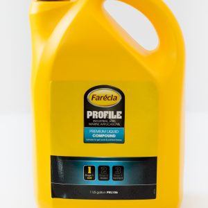 FARECLA PRL106 PROFILE PREMIUM LIQUID COMPOUND